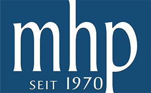 Kanzlei MHP
